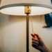 Electricity-Saving Tips For The Spring