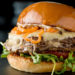 Grab A Bite At TX Burger