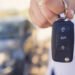 Why You Should Shop Certified Pre-Owned