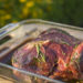 Mix Up These Steak Marinades