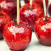 Make Homemade Candy Apples For A Sweet And Festive Treat