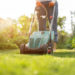 Master Mowing Your Lawn With These Tips